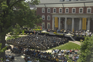 Commencement 2010 RAF Wide1